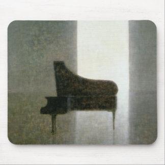 Klavier-Raum 2005 Mousepad