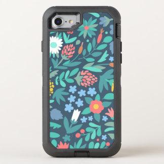 Klee fängt OtterBox iPhone 6/6s auf OtterBox Defender iPhone 8/7 Hülle
