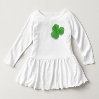 Klee-T - Shirt
