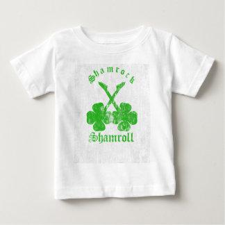 Kleeblatt N Shamroll DS Baby T-shirt