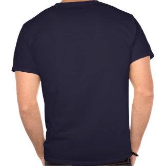 Kleid EL Capitan Shirts
