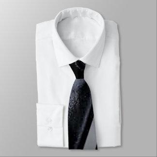 Kleid für Erfolgs-Krawatte Individuelle Krawatte