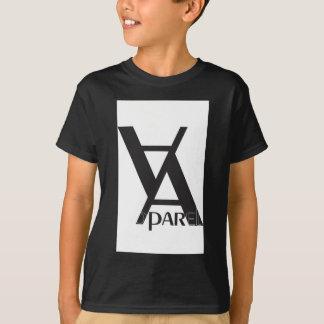 Kleid-KLEID T-Shirt