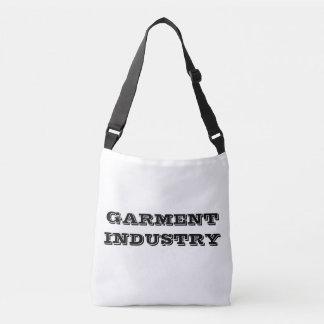 KleidIndustry™ Crossbody Taschen-Tasche Tragetaschen Mit Langen Trägern
