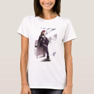 Kleidung /anime T-Shirt