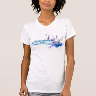 KLEIDUNG neue Schaffung T-Shirt