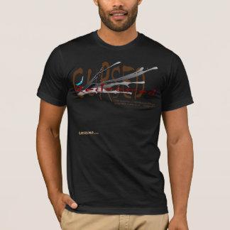 KLEIDUNG zurückgekauft T-Shirt