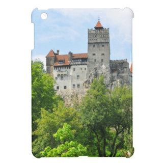 Kleieschloss, Rumänien iPad Mini Hülle