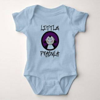 Kleine Dracula-T - Shirts und -geschenke