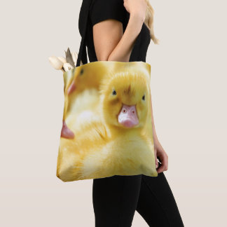 Kleine Enten Tasche