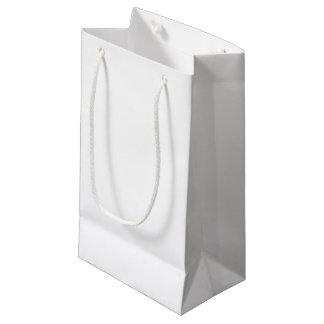 Kleine Geschenk-Tasche Kleine Geschenktüte