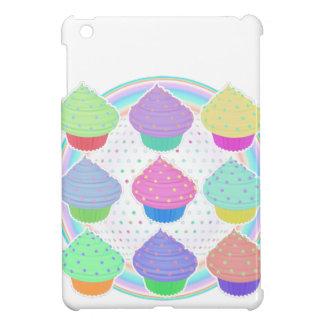 Kleine Kuchen Hüllen Für iPad Mini
