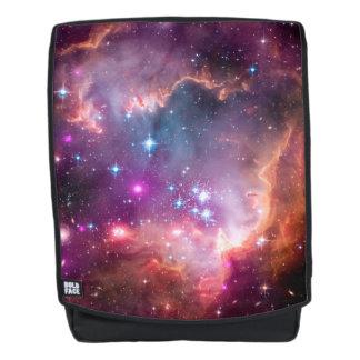 Kleine Magellanic Wolke Rucksack