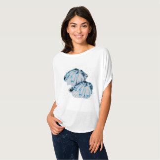 KLEINE NIXE T-Shirt