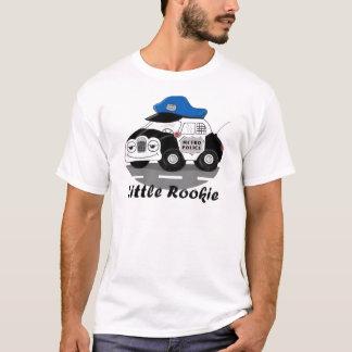 Kleiner Anfänger T-Shirt