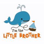 Kleiner Bruder