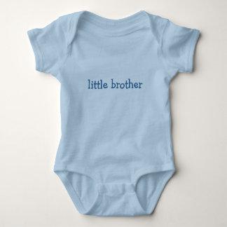 kleiner Bruder T Shirt