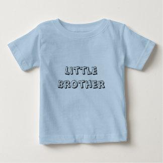 Kleiner Bruder-T-Stück T Shirts