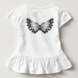 Kleiner Engel Kleinkind T-shirt