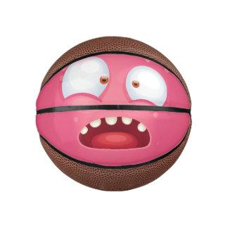 Kleiner Finger Muglee - BBaller Basketball