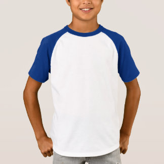 KLEINER FREUND T-Shirt