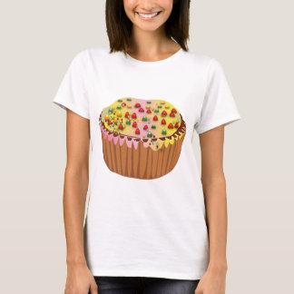 Kleiner Kuchen T-Shirt