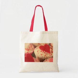 Kleiner Kuchen Taschen