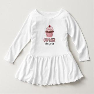Kleiner KuchenWhisperer Kleid