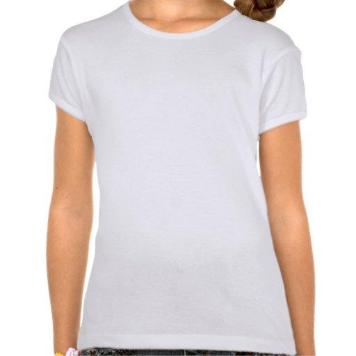 Kleiner Marienkäfer T-shirt
