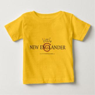 Kleiner Neuengländer T-shirt