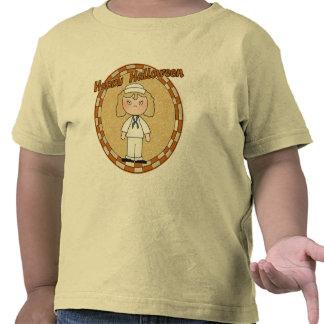 Kleiner Seemann Hemden