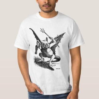 Kleiner Teufel T-Shirt