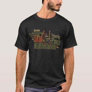 Kleines Munsterlander T-Shirt