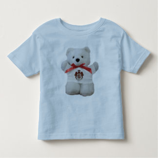 Kleinkind-Aktivist T Shirts