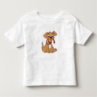 Kleinkind feine Jersey-T-Shirt Gewohnheit Kleinkind T-shirt