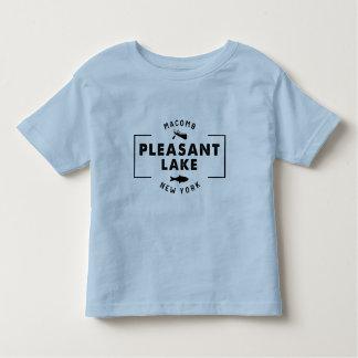 Kleinkind-T - Shirt