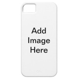 Kleinkinder Traumiphone 5 Fall iPhone 5 Cover