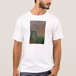 Kletterer T-Shirt