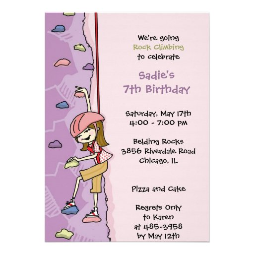 Ist Birthday Invitation was beautiful invitation ideas