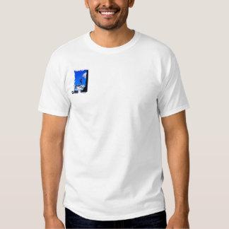 Klettern Sie es….! T-shirt