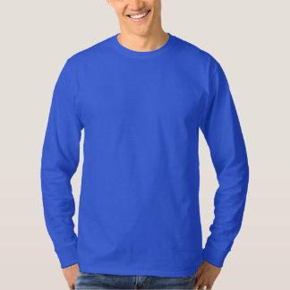 Kletternde Felsen T Shirts