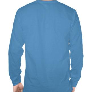 Kletternde Felsen Shirts