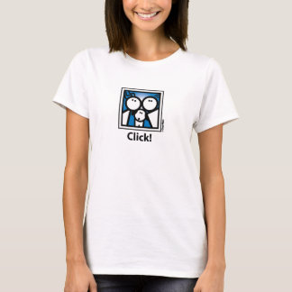 KLICKEN T-Shirt