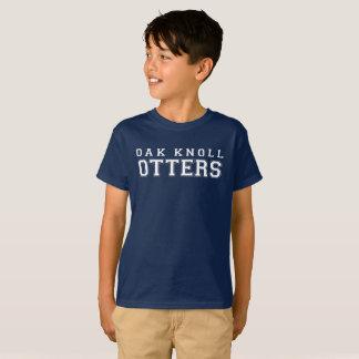 (Klicken, zum von Shirtfarbe zu ändern) T-Shirt