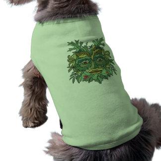 Klimabaum Hugger T-Shirt