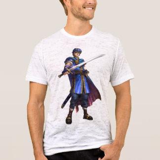 Klinge!!!! T-Shirt