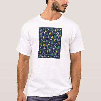 Klingel Bell T-Shirt