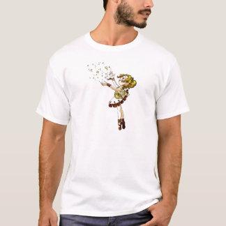Klingel-Stern T-Shirt