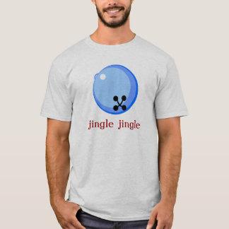 Klingelklingel T-Shirt