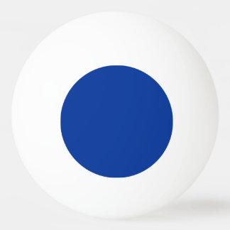 Klingeln 1* Pong Ball der VERKAUFSPREIS Tischtennis Ball